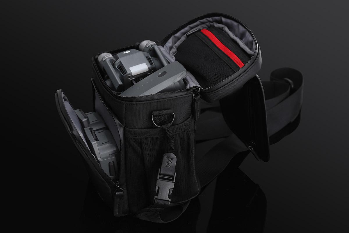 Mavic Pro Shoulder Bag