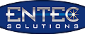 Entec Solutions Logo